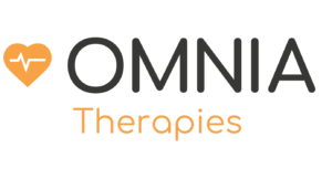 Omnia Therapies