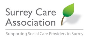 Surrey Care Association Provider